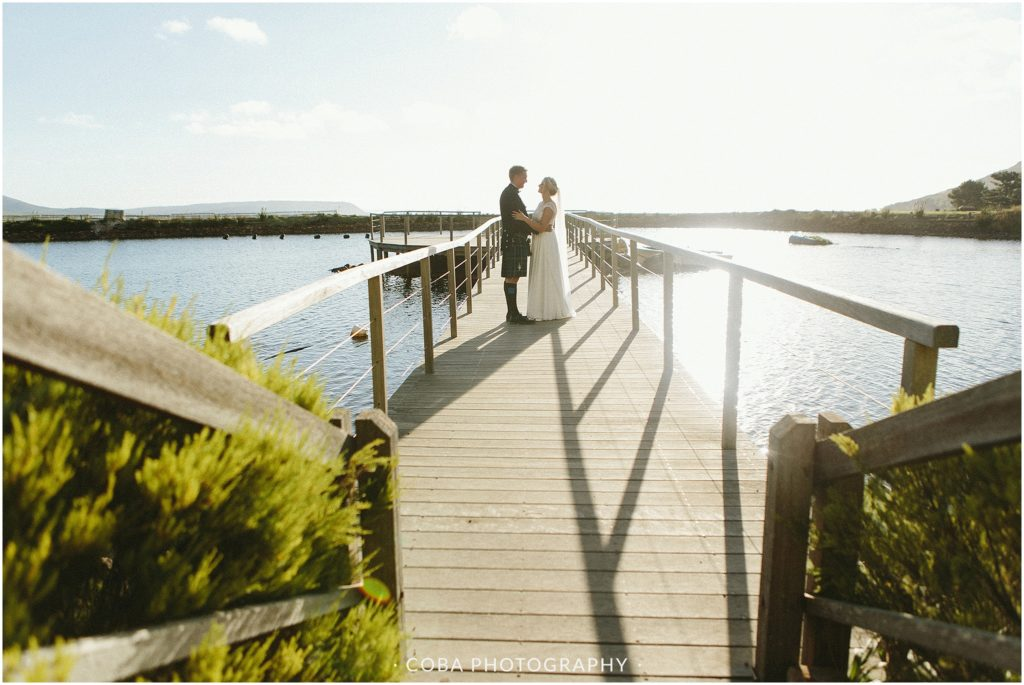 Grant & Kate - Cape Point Vineyards - Coba photography (104)