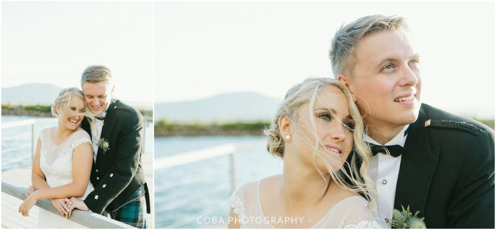 Grant & Kate - Cape Point Vineyards - Coba photography (108)