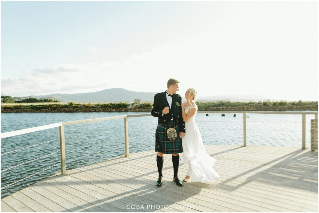 Grant & Kate - Cape Point Vineyards - Coba photography (111)