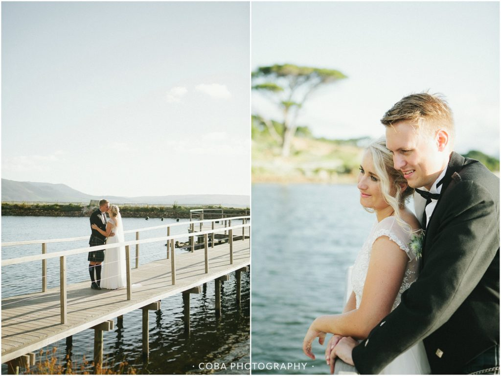 Grant & Kate - Cape Point Vineyards - Coba photography (113)