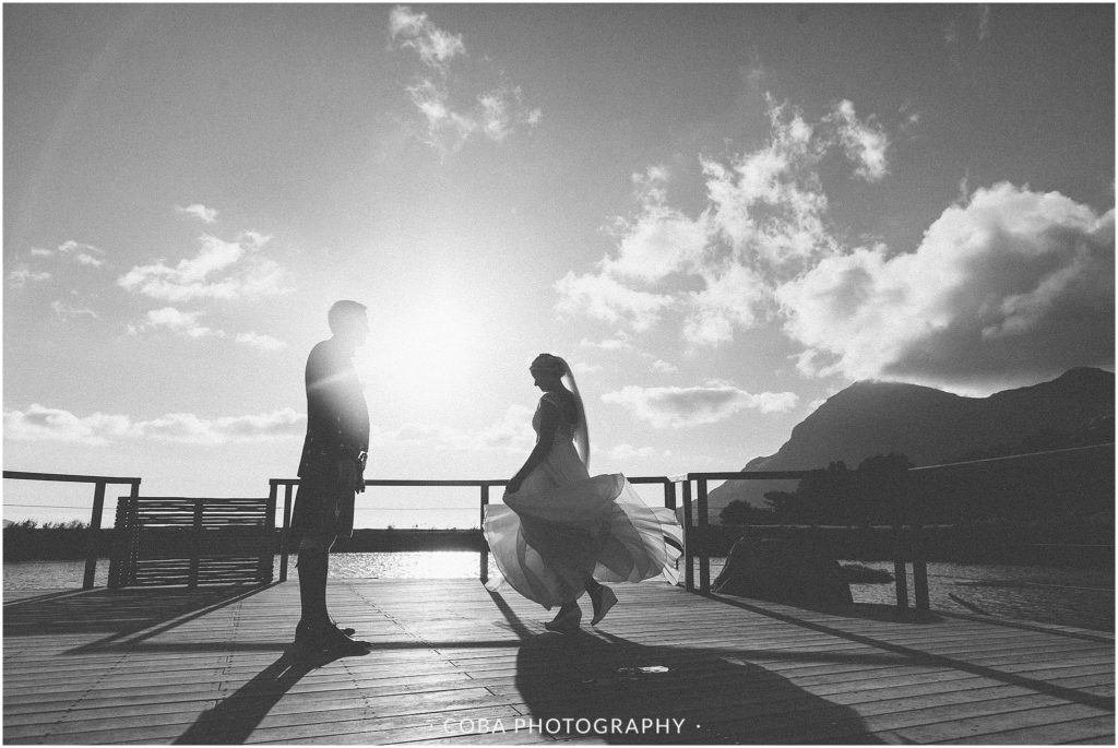 Grant & Kate - Cape Point Vineyards - Coba photography (114)