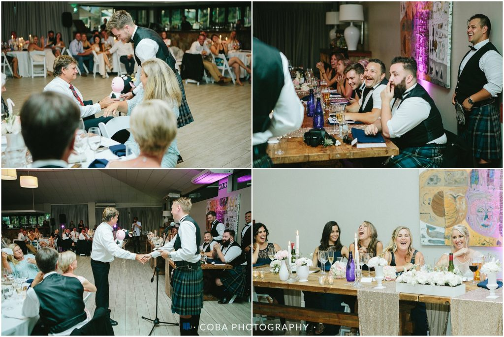 Grant & Kate - Cape Point Vineyards - Coba photography (124)
