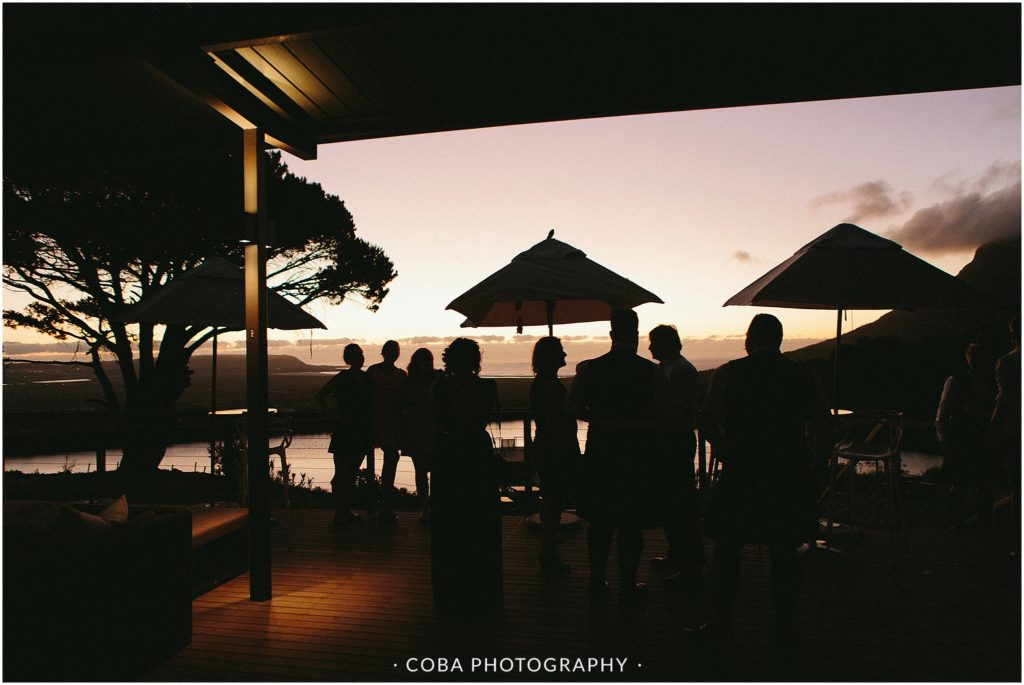 Grant & Kate - Cape Point Vineyards - Coba photography (127)