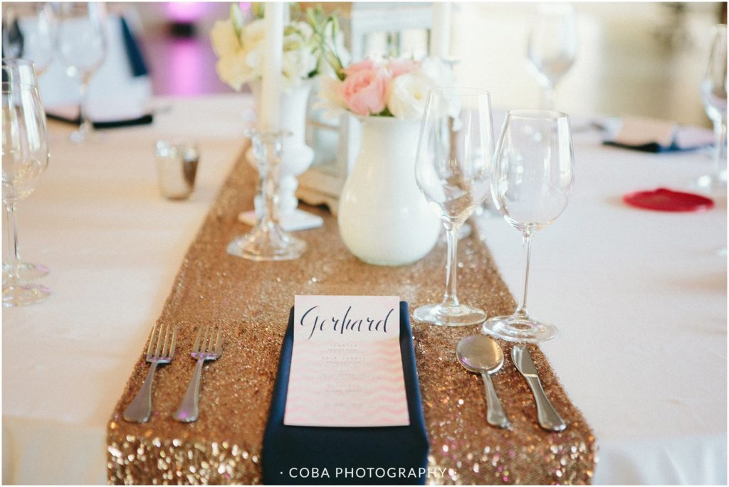 Grant & Kate - Cape Point Vineyards - Coba photography (13)
