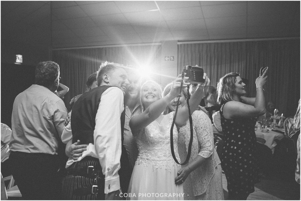 Grant & Kate - Cape Point Vineyards - Coba photography (134)