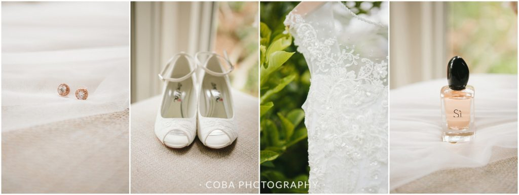 Grant & Kate - Cape Point Vineyards - Coba photography (15)