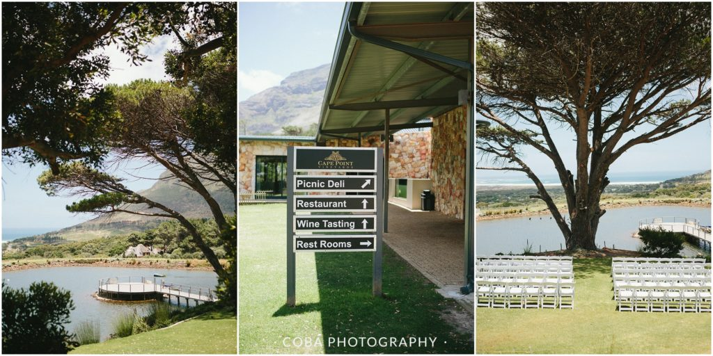 Grant & Kate - Cape Point Vineyards - Coba photography (2)