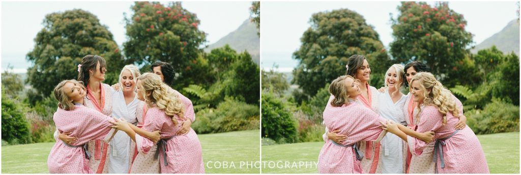 Grant & Kate - Cape Point Vineyards - Coba photography (26)