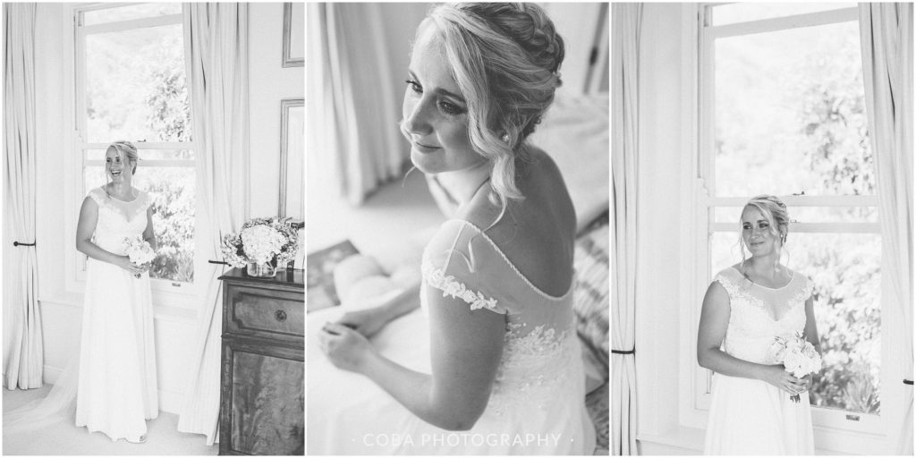 Grant & Kate - Cape Point Vineyards - Coba photography (35)