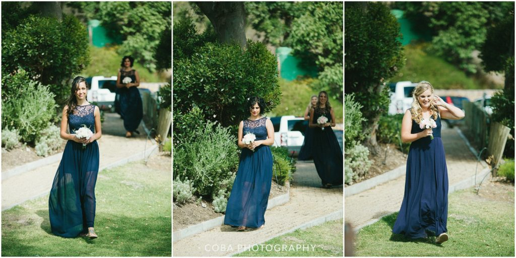 Grant & Kate - Cape Point Vineyards - Coba photography (46)