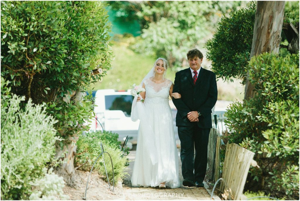 Grant & Kate - Cape Point Vineyards - Coba photography (47)