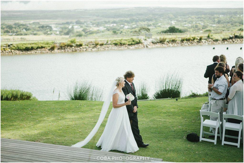 Grant & Kate - Cape Point Vineyards - Coba photography (48)