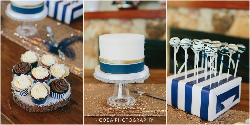 Grant & Kate - Cape Point Vineyards - Coba photography (5)