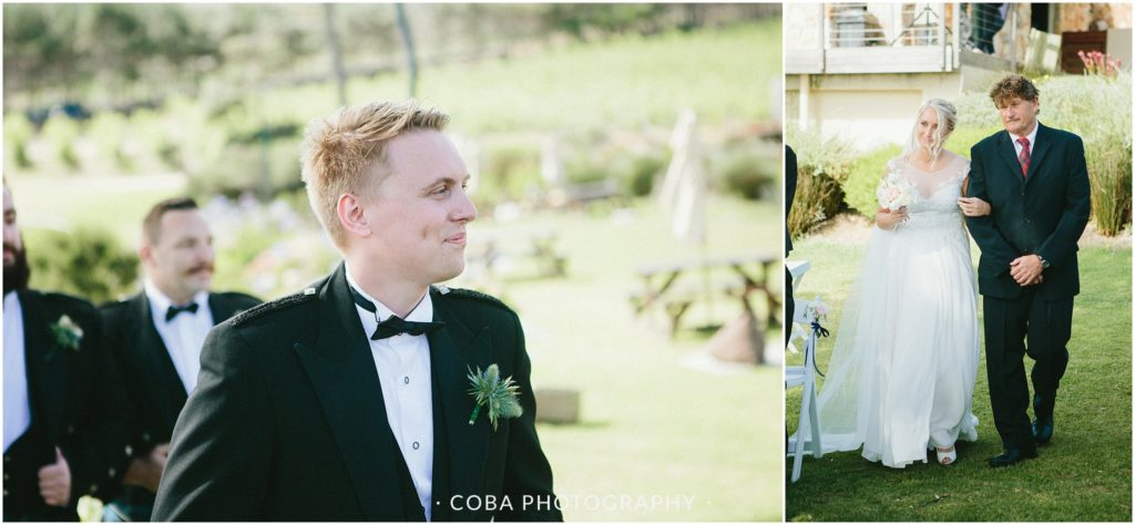 Grant & Kate - Cape Point Vineyards - Coba photography (50)