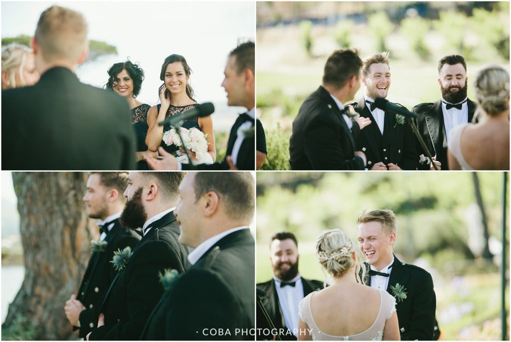 Grant & Kate - Cape Point Vineyards - Coba photography (55)