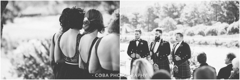 Grant & Kate - Cape Point Vineyards - Coba photography (56)