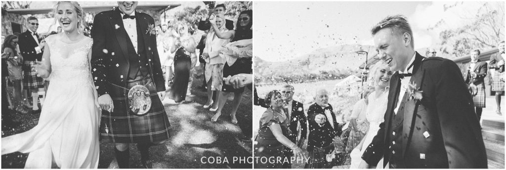 Grant & Kate - Cape Point Vineyards - Coba photography (64)