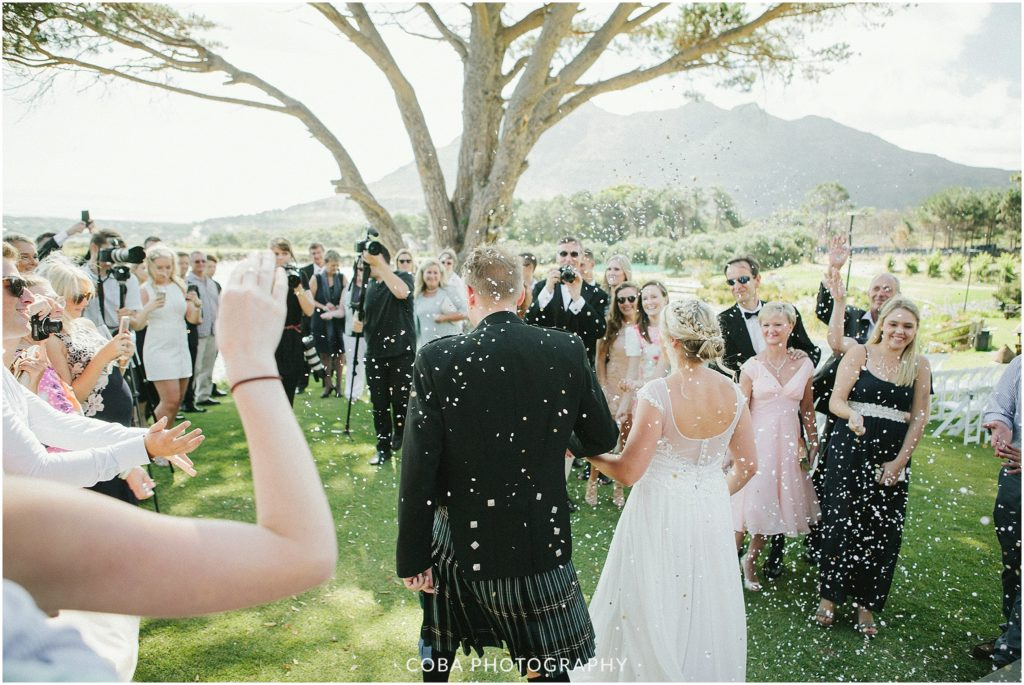 Grant & Kate - Cape Point Vineyards - Coba photography (66)