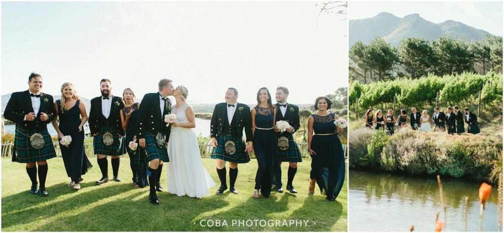 Grant & Kate - Cape Point Vineyards - Coba photography (76)
