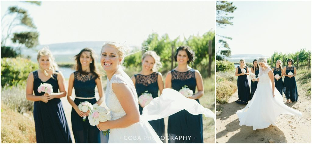 Grant & Kate - Cape Point Vineyards - Coba photography (80)