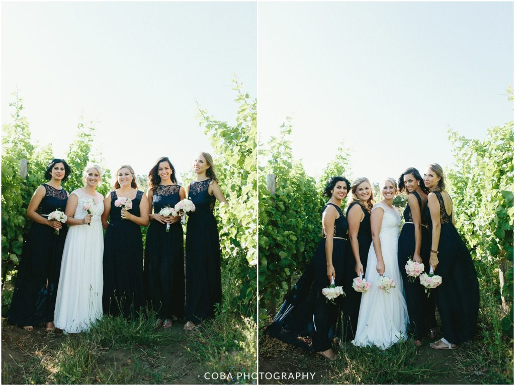 Grant & Kate - Cape Point Vineyards - Coba photography (82)