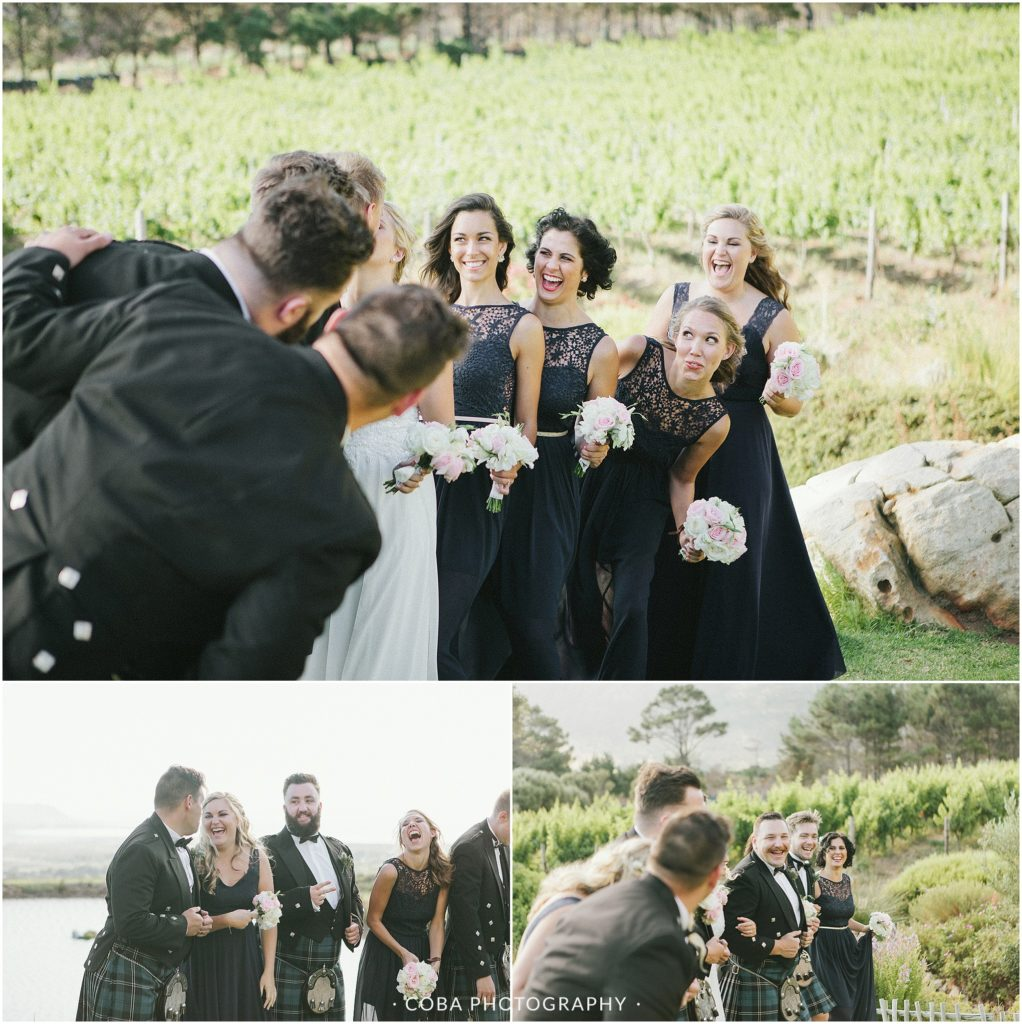 Grant & Kate - Cape Point Vineyards - Coba photography (85)