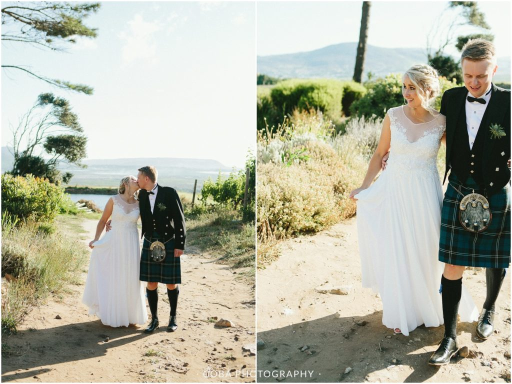 Grant & Kate - Cape Point Vineyards - Coba photography (91)