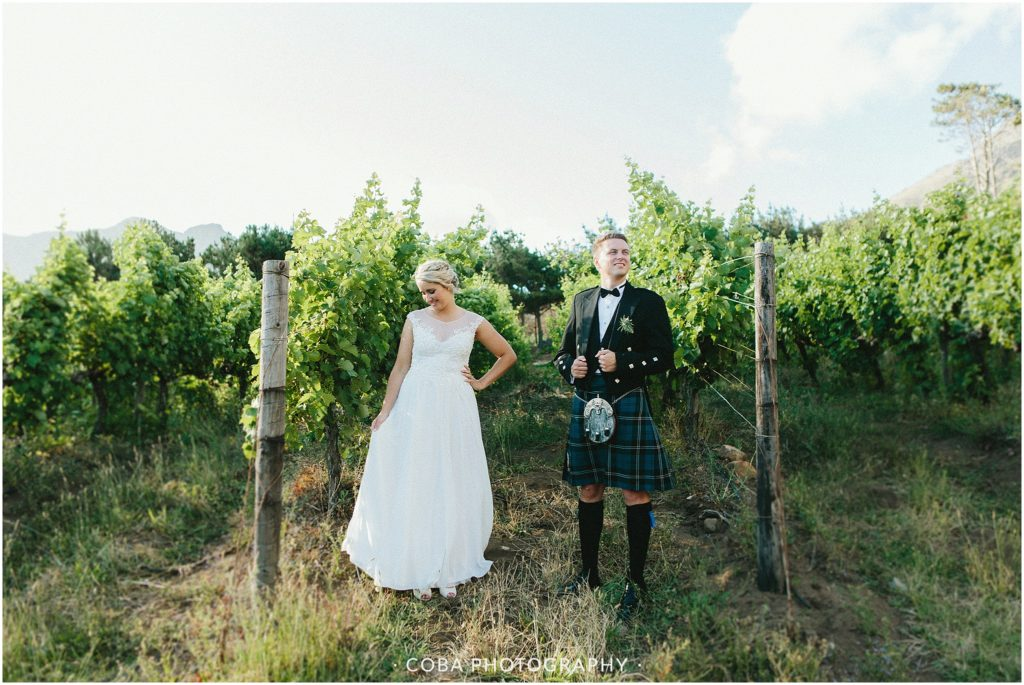 Grant & Kate - Cape Point Vineyards - Coba photography (95)