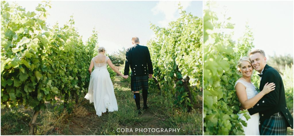 Grant & Kate - Cape Point Vineyards - Coba photography (96)