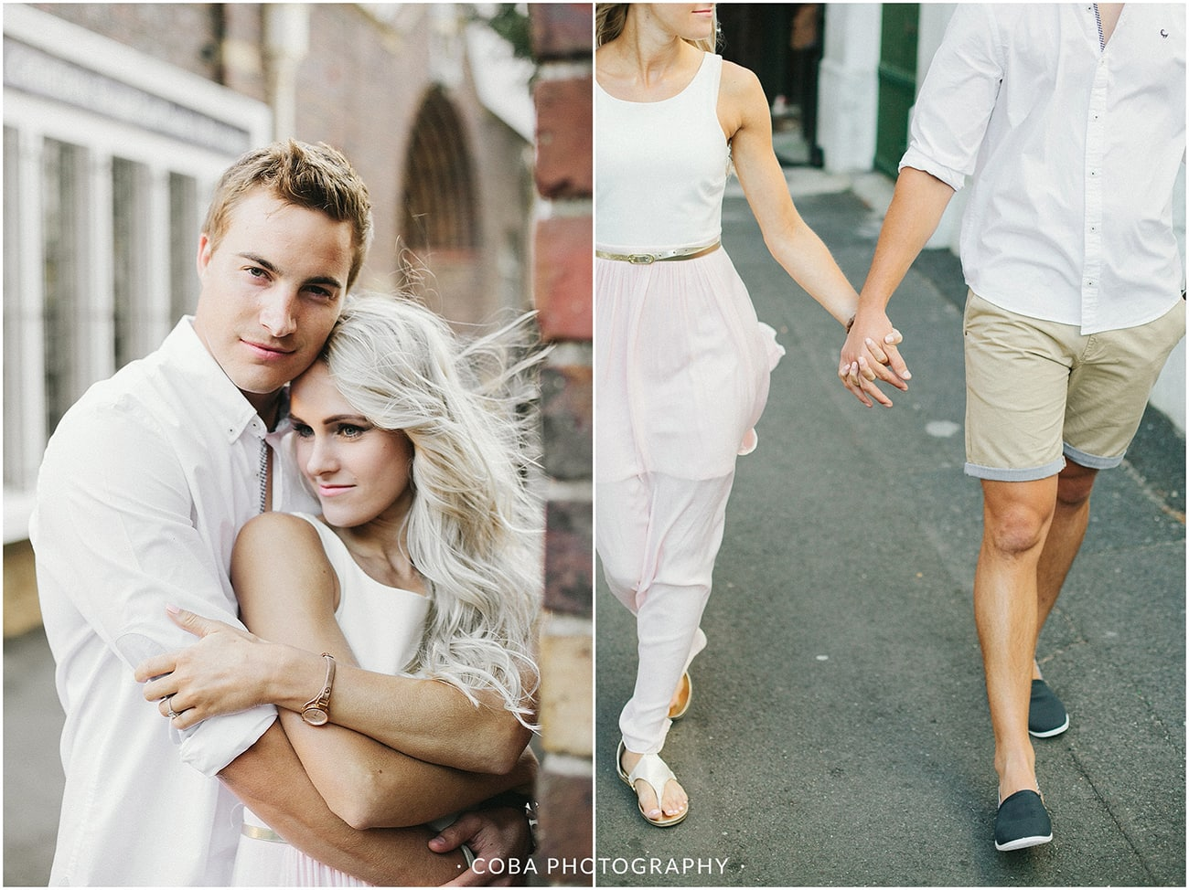 Andre & Tanya - city engagement cape town - coba photography (10)