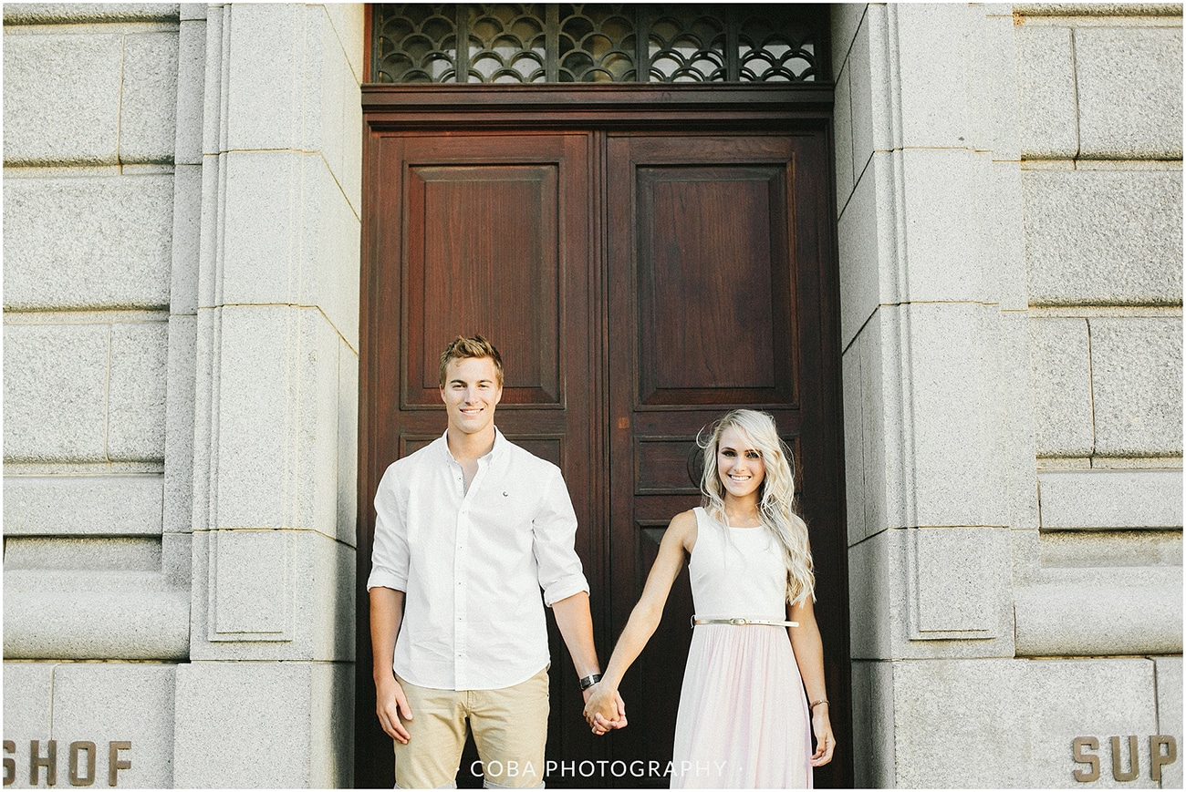 Andre & Tanya - city engagement cape town - coba photography (13)