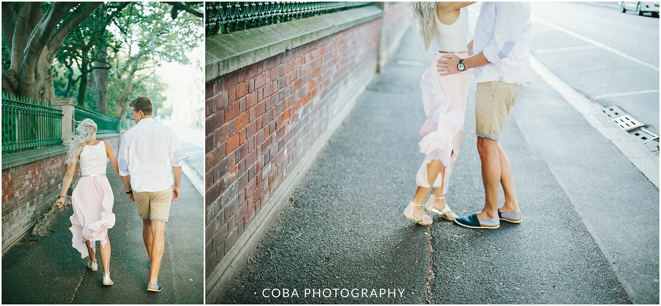 Andre & Tanya - city engagement cape town - coba photography (16)