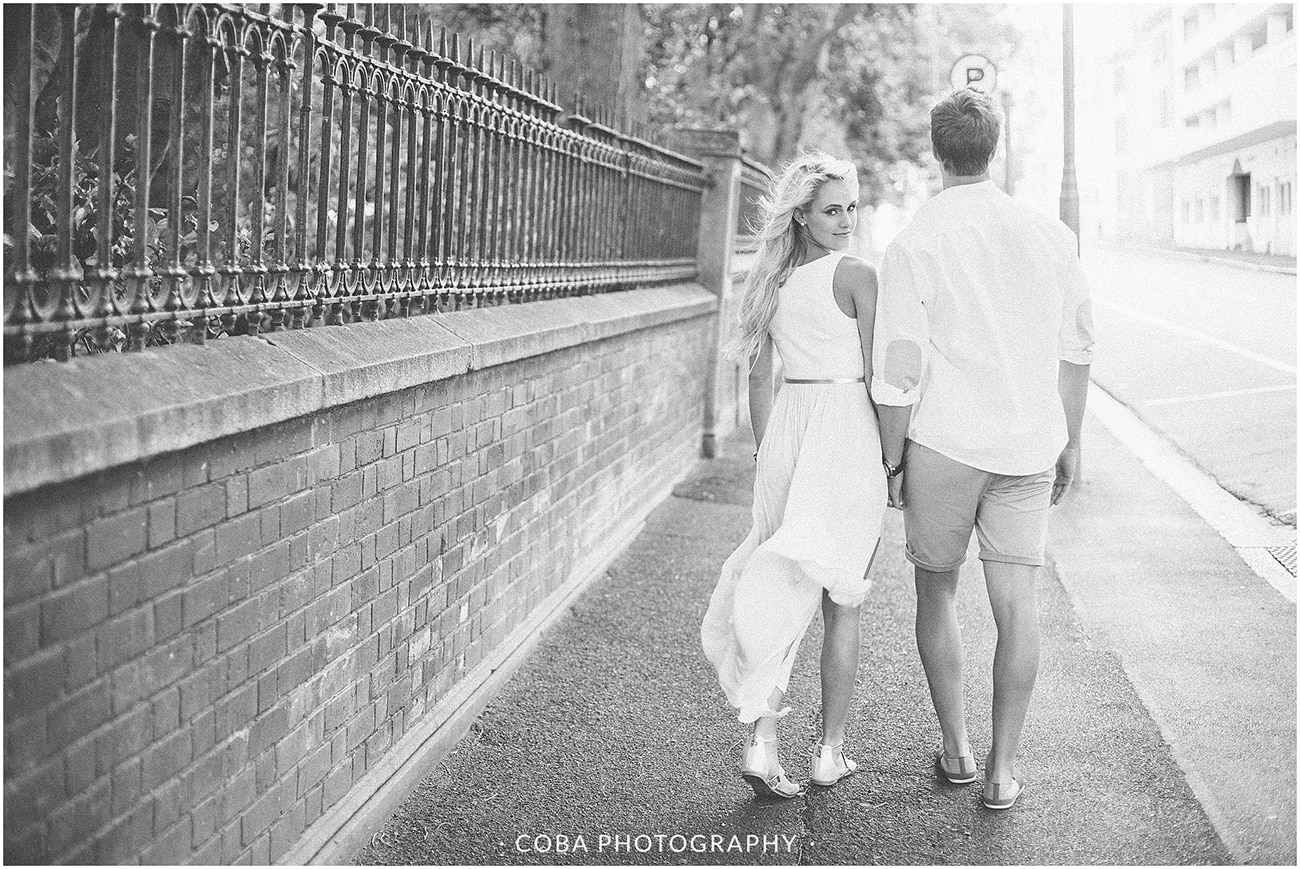 Andre & Tanya - city engagement cape town - coba photography (17)
