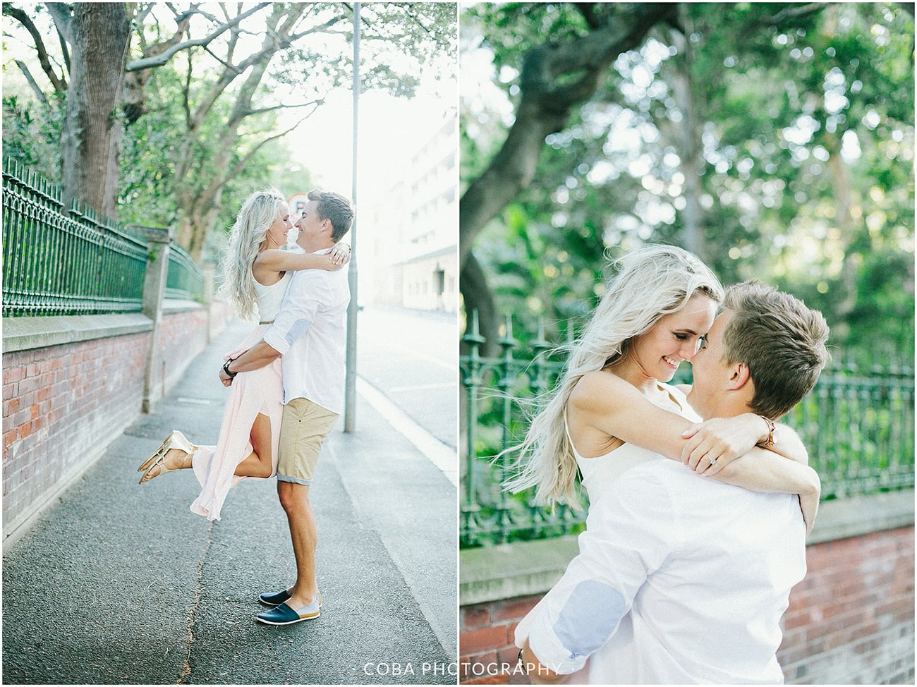 Andre & Tanya - city engagement cape town - coba photography (18)