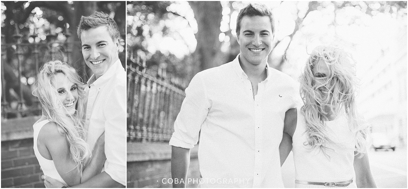 Andre & Tanya - city engagement cape town - coba photography (19)