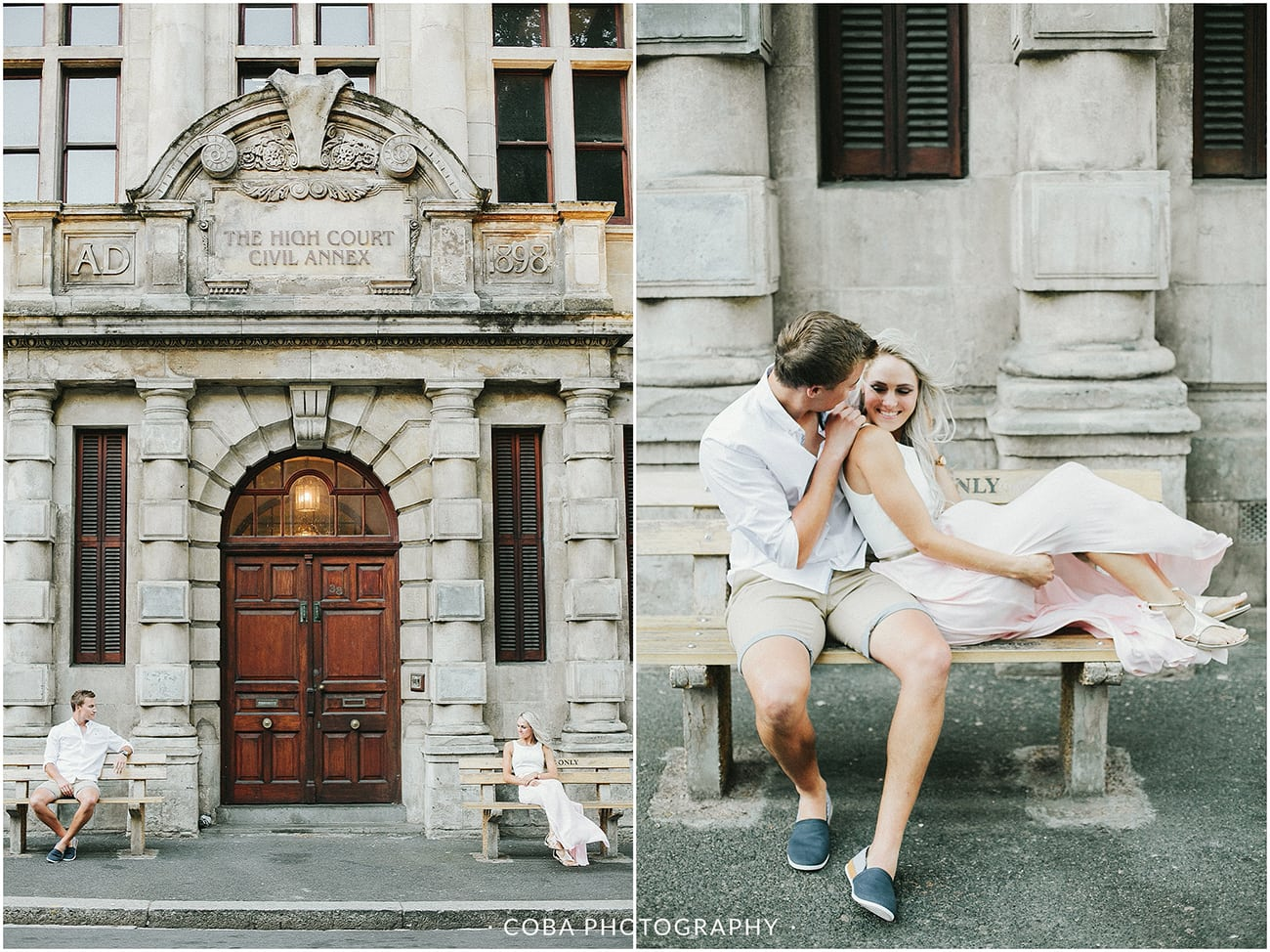 Andre & Tanya - city engagement cape town - coba photography (20)