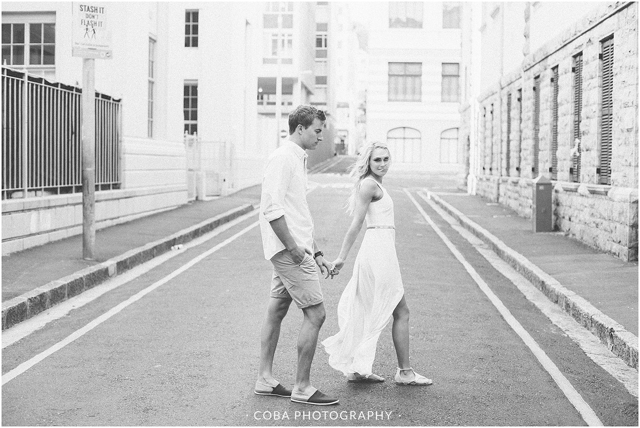 Andre & Tanya - city engagement cape town - coba photography (25)