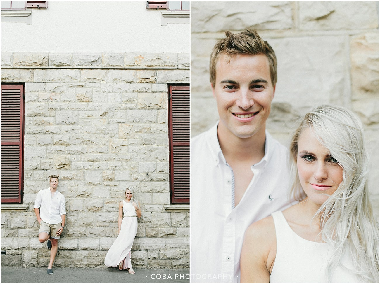 Andre & Tanya - city engagement cape town - coba photography (27)