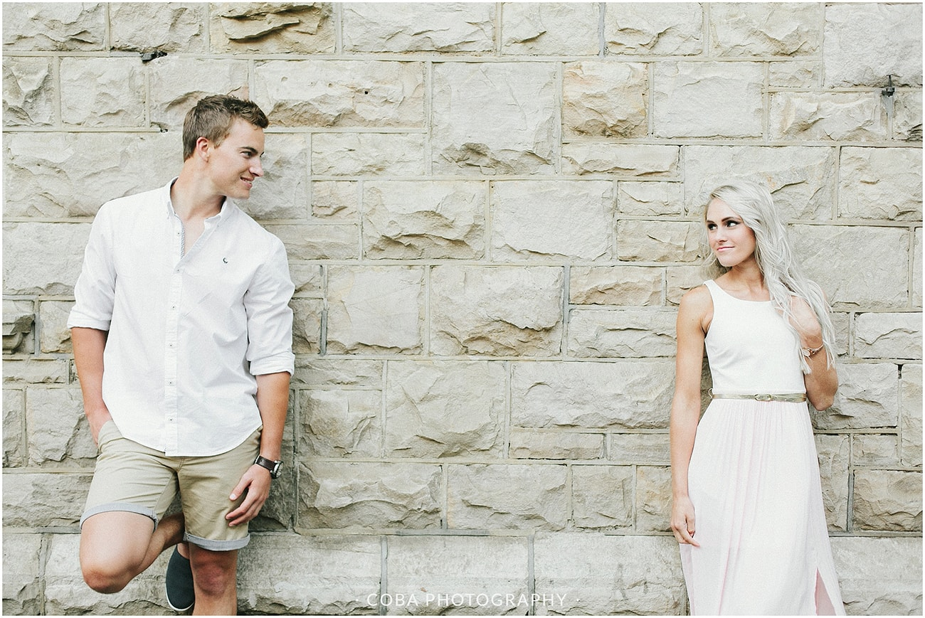 Andre & Tanya - city engagement cape town - coba photography (28)