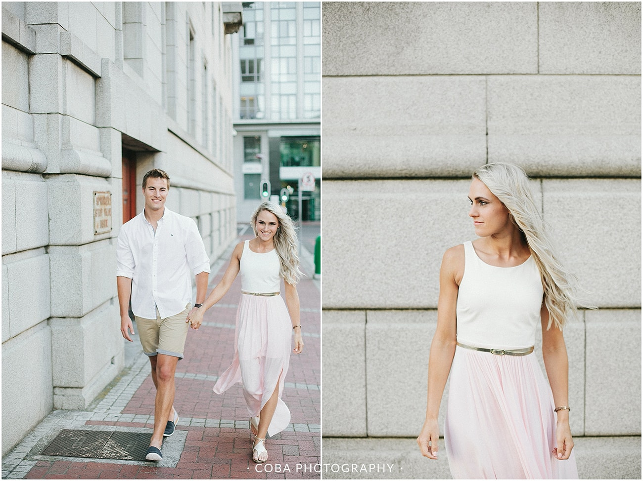 Andre & Tanya - city engagement cape town - coba photography (3)