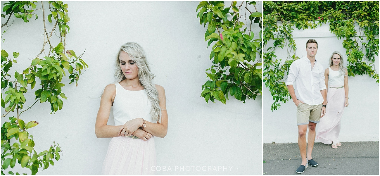 Andre & Tanya - city engagement cape town - coba photography (33)