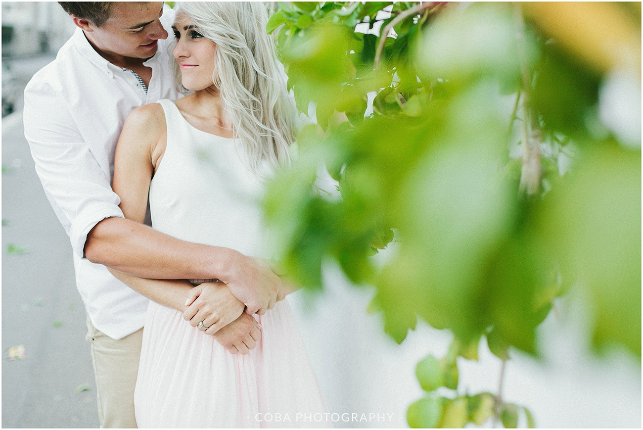 Andre & Tanya - city engagement cape town - coba photography (34)