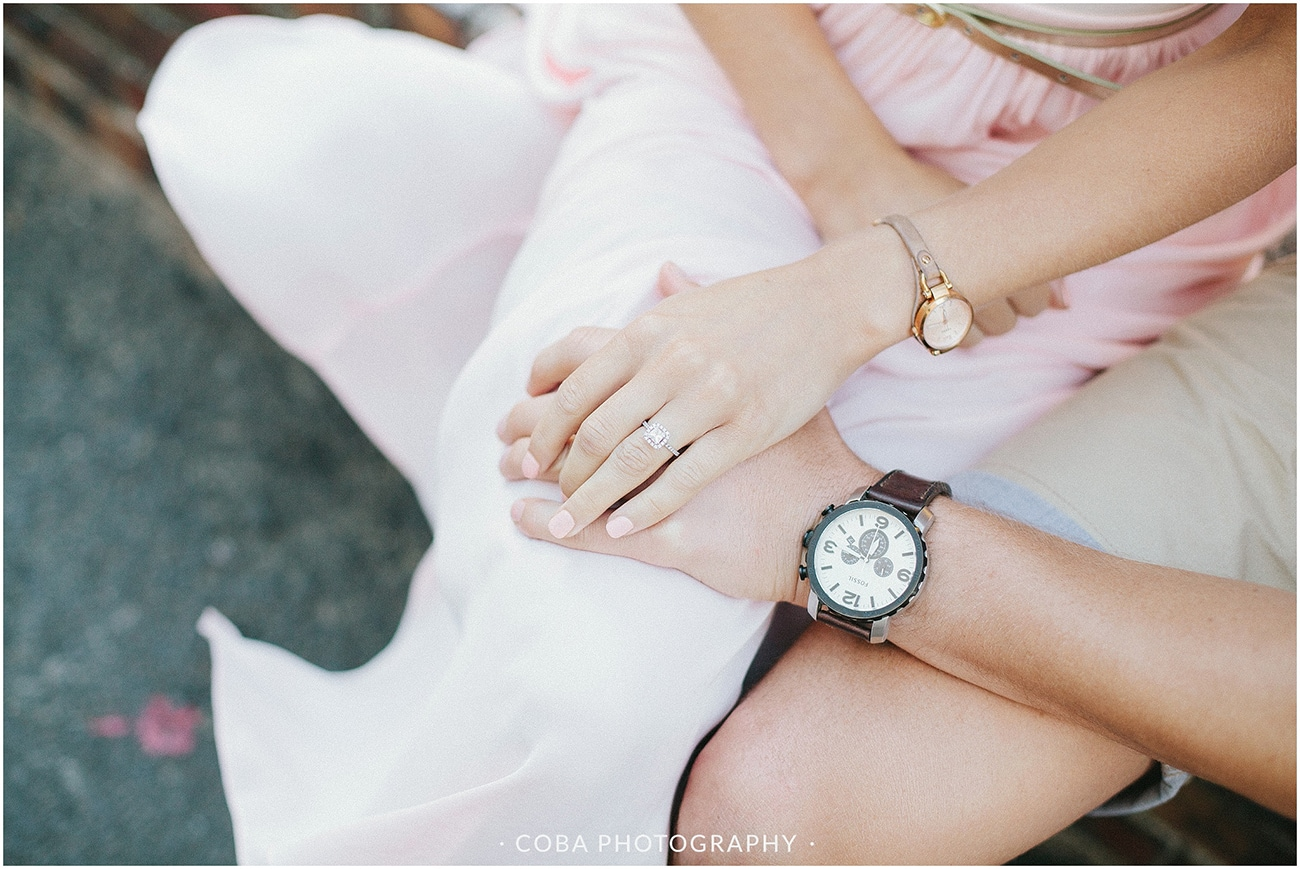 Andre & Tanya - city engagement cape town - coba photography (6)