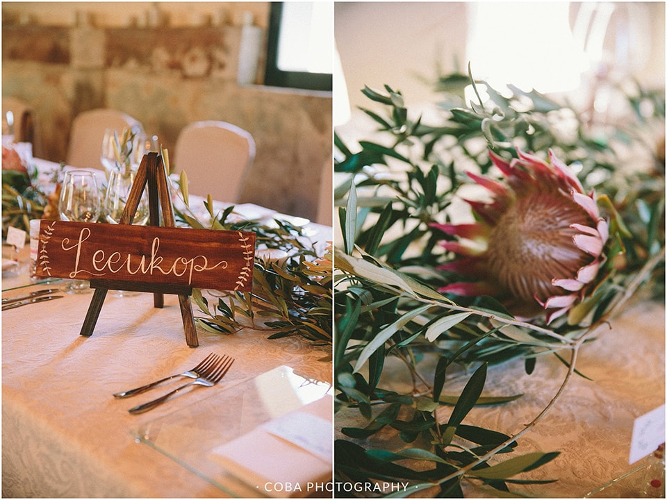 Christiaan & Adre - Diamant Estate - Coba Photography (1)