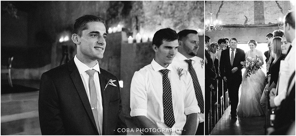Christiaan & Adre - Diamant Estate - Coba Photography (127)