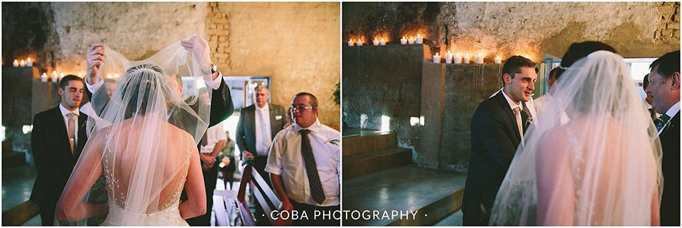 Christiaan & Adre - Diamant Estate - Coba Photography (129)