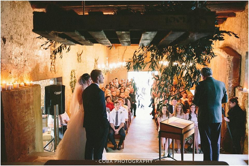 Christiaan & Adre - Diamant Estate - Coba Photography (132)