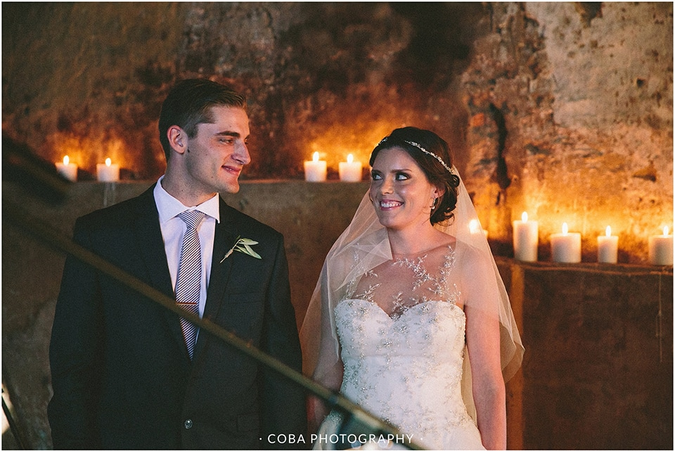 Christiaan & Adre - Diamant Estate - Coba Photography (134)