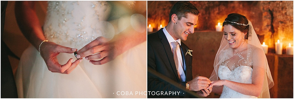 Christiaan & Adre - Diamant Estate - Coba Photography (137)