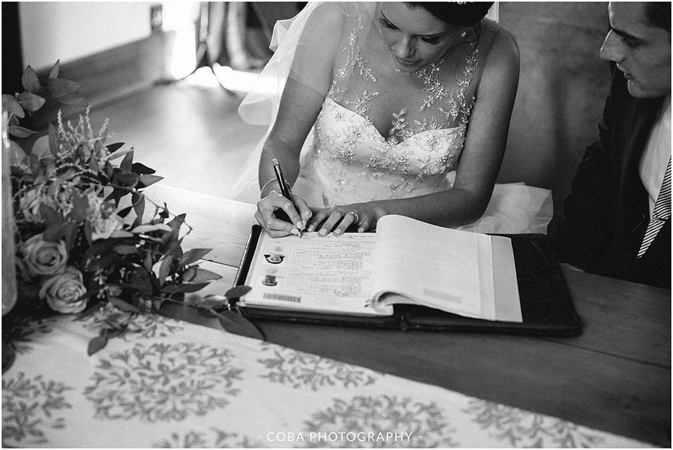 Christiaan & Adre - Diamant Estate - Coba Photography (141)